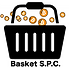 basket SPC Logo.png