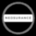 Neosurance.png