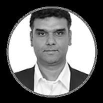 Krishnanand Menon .png