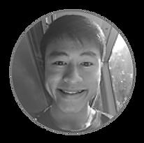 Jason Tan.png