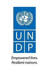undp-logo (1).jpg