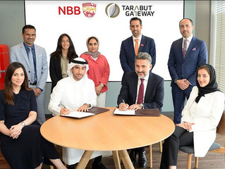 NBB to provide open banking services