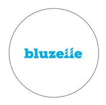 bluezelle.png