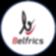 Belfrics.png