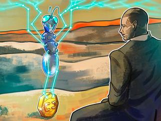 We Totally Misunderstood Blockchain