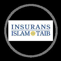 insurans.png