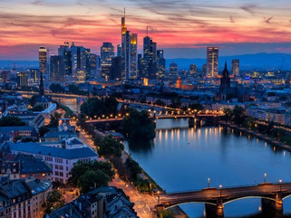 Why Germany Is Becoming a Global Hotspot for InsurTech Firms