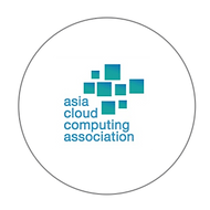 asia cloud computing.png