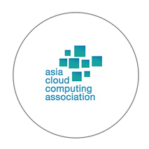 asia cloud computing.png