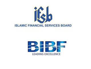 Top speakers to join Bahrain Islamic finance event