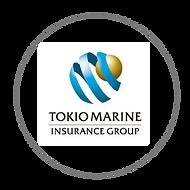 tokio insurance.png