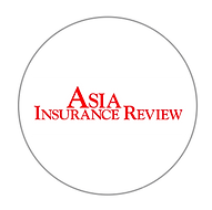Asia Insurance.png