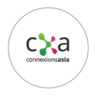 Connexion asia.png