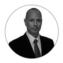 David Moskowitz .png