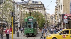Bulgaria to launch first regtech sandbox in the Balkans