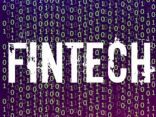 Saudi Arabia's Capital Market Authority Grants First Two Trial Fintech Licenses