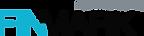 FINMARK Logo.png