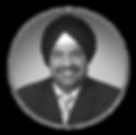 Harshveer Singh .png