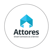 Attores.png