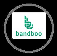 Bandbu.png