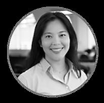 Grace Fong.png