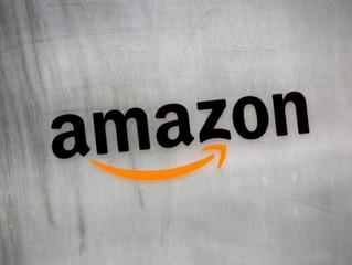 Amazon Web Services to open first data centre inBahrain