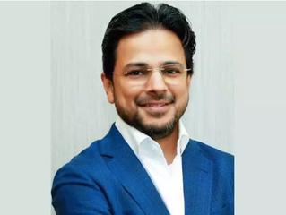 Waqfe unveils next generation banking platform called Aion Digital