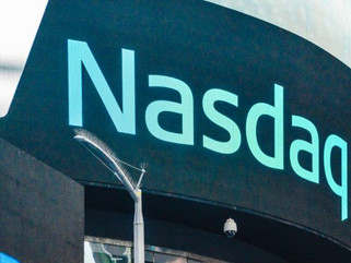 Blockchain Firm Diginex May Soon List on Nasdaq in the US: Report