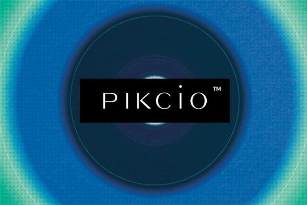 Pikcio
