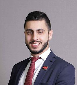 Ali Ahmed.jpg