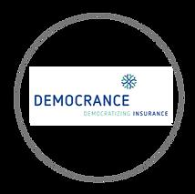 democrance.png