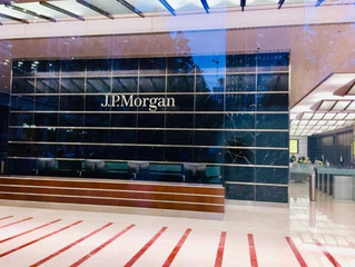 JPMorgan Chase Renews Commitment to Financial Solutions Lab with $25 Million to Launch Fintech Solut