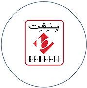 Benefit icon.png