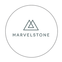 Marvel Stone.png