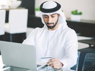 UAE introduces framework for fintech pilot licences