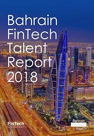 Talent Report.jpeg