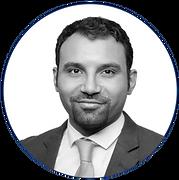 Khalid Saad_BlockOn icon.png