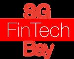 SG FinTech Bay-2.png