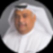 abdulrahman albaker.png