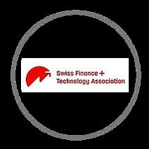 Swiss Finance.png