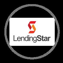 Lending Star.png