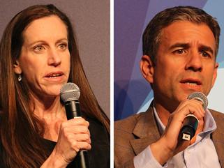 Insurers, insurtechs partner to drive change