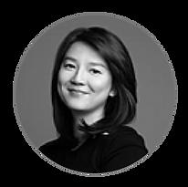 Gina Heng.png
