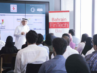The First FinTech for Sustainability Hackathon launched by BENEFIT in MENA region kicks off with 50