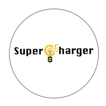 super charger.png