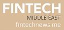 fintech.ae logo.png