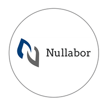 Nullabor.png