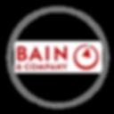 Bain & Company .png