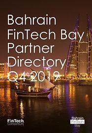 Partner Directory Q42019.jpg