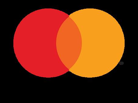 Sinnad joins Mastercard Fintech Express programme